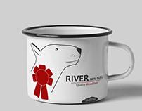 River Mini Bull
