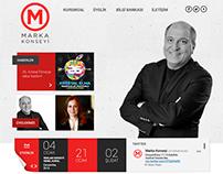 Marka Konseyi Web Works