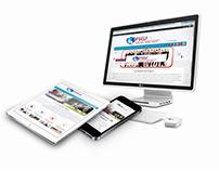 Website Pself