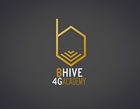 B-Hive Competition Entry