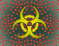 The Politics of Pandemics