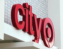 Target: CityTarget