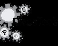 DiscoTech logo
