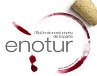 imagen campaña Enotur