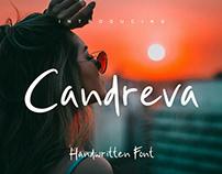 Candreva