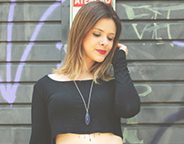 Amanda Oliveira
