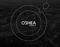 O'Shea Agency Melbourne
