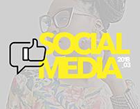 Social Media 2018_03