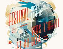 NETFLIX FESTIVAL