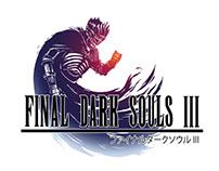 Final Dark Souls III
