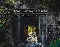 The Craved Castle