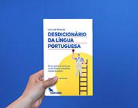 Desdicionario da Lingua Portuguesa