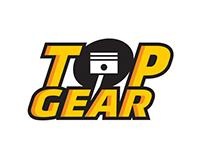 TopGear Automecânica