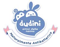 Dudini by Nuvita