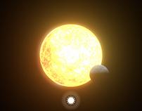 Planetarium v2