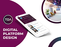 Top Digital Agency - WooCommerce platform