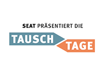 SEAT Tauschtage