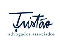 Tristão - advogados associados [em construção]