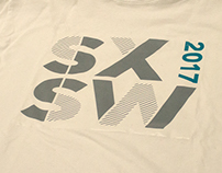 SXSW Conference Promotions
