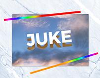 Re: Juke, December, 2016