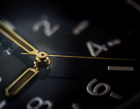 What are the Profits of Time Tracking?