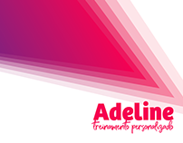 Adeline Treinamento Personalizado