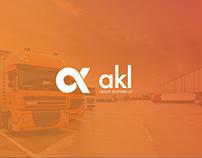 AK Logistics