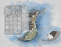D10: San Michele Master Planning & Proposal
