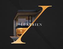 Luxerien