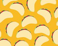 TUDS | #TacoTuesday