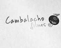 Cambalacho Filmes