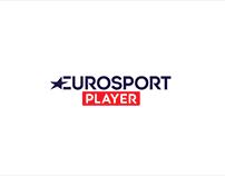 Eurosport Player - Home Of Basketball