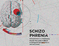 Ipad Brochure—Schizophrenia