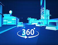 City 360