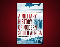 A Military History