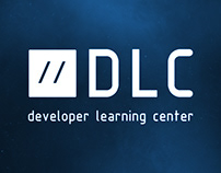 DLC Developer Learning Center
