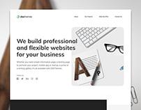DSAThemes | Premium HTML Templates
