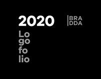 Logofolio /2020