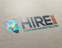 Branding for Hire365