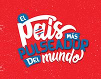 El País + Pulseador