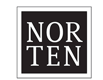 Norten: a typography for newspapers