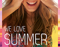 SUMMER 2014 CAMPAIGN: SHOPPERS DRUG MART