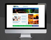 Portal FNP - Frente Nacional de Prefeitos