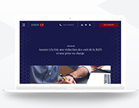FINOVUP - Les experts du financement de l'innovation
