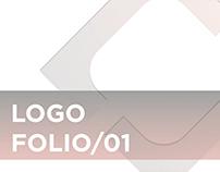 Logofolio/01