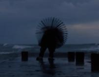 JONAS DAVID sorri | music video & promo