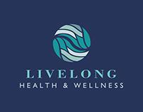 LiveLong Health and Wellness