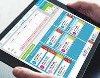 Patient Management App