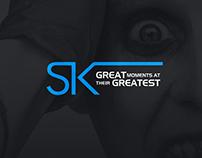 Ster Kinekor Online Design