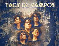 CD - Tacy de Campos